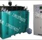 氮气保护硅钢片退火炉 方形硅钢片退火炉、变压器铁芯真空退火炉
